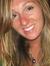 Jenna Bartow