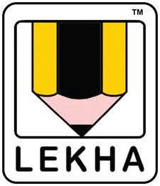 Lekha Publishers