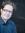 Michael Meisheit | 9 comments