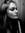 Callie R. | 1 comments