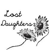 Lost Daughters Daughters