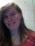 Ashley Pauley