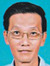 Au Yong Chee Tuck