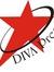 DIVA Group