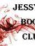 Jessy (Jessy's Book Club)