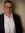 David Rappoport | 2 comments