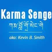 Karma Senge