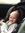 Patty Mullennix (3patty3) | 6 comments