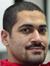 Mohammad Hegazy
