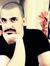 Kian Hossein