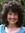 Carol Edgerley