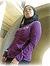 Enas Ayman