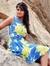 Pranita Singh