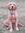 Bbernard bernard
