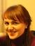 Olga Rozhkova