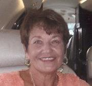 Brenda Dworaczyk