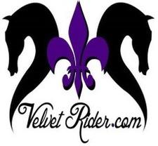 Velvet Rider