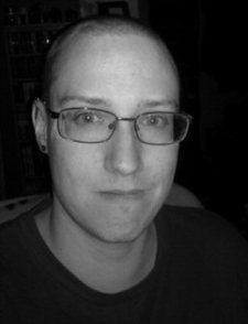 Ian (carbonthief) - Toronto, ON, Canada (555 books)