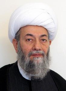 Mohammad Sadiq Al-Karbassi