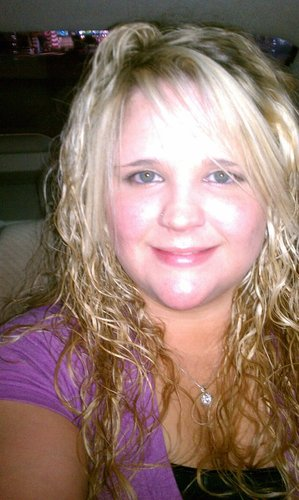 Courtney Casey
