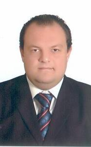 Mohamed Alkharashy