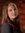 Debra Dunbar (DebraDunbar) | 12 comments