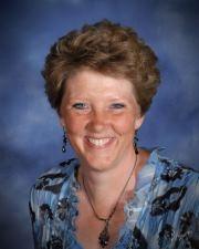 Jeanne Alfveby Crea