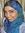 Noura Magdi