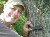 David Kagan