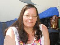 Darlene Seaver Mills
