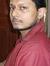Sagnik Ghosh