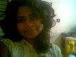 Aarthy