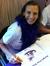 Sarah Mounsey