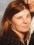 Janet Rainey