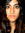 Alejandra Juárez (isho13) | 7 comments