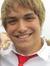 Luke Elzinga