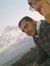 Basem El Sheshtawy