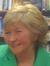 Miriam Wakerly