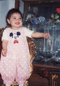 Alaa Nour El Deen