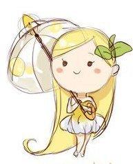Tiana Lemons