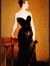 Althea Wynne-Davis