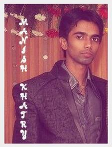 Manish Khatry