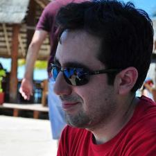 Gerardo Morones