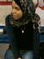 Amira Mohamed