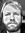 John (jackcrumpet) | 2 comments
