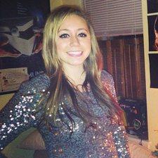 Amy Breckenridge