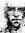 Jorge Garcia | 35 comments