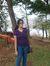 Bhairavee