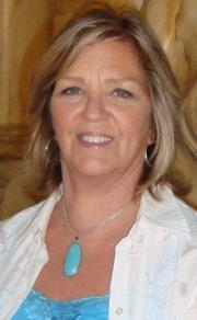 Cherie Lantz-maltz