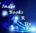 Indie Books